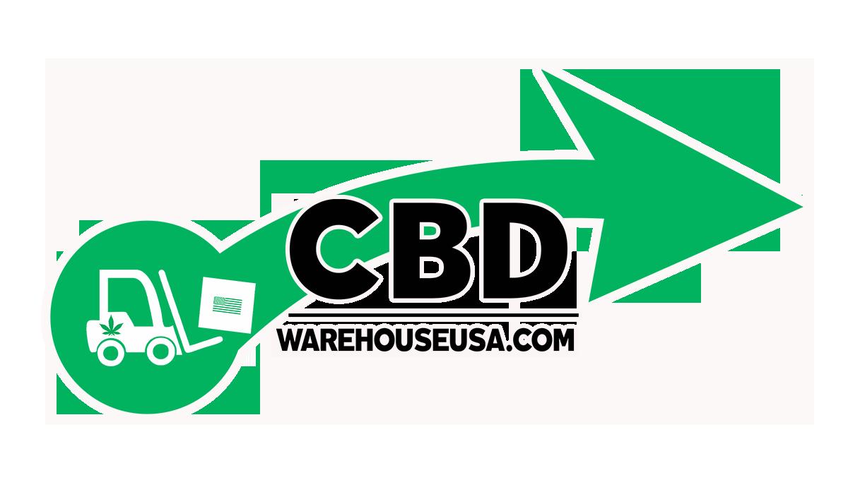 CBD Warehouse USA