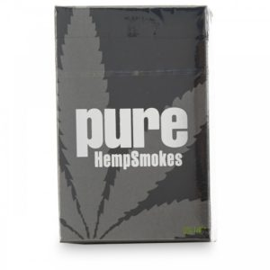 Colorado Pure Hemp