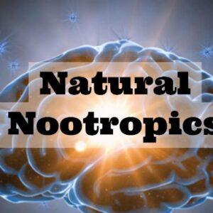 Buy Nootropics